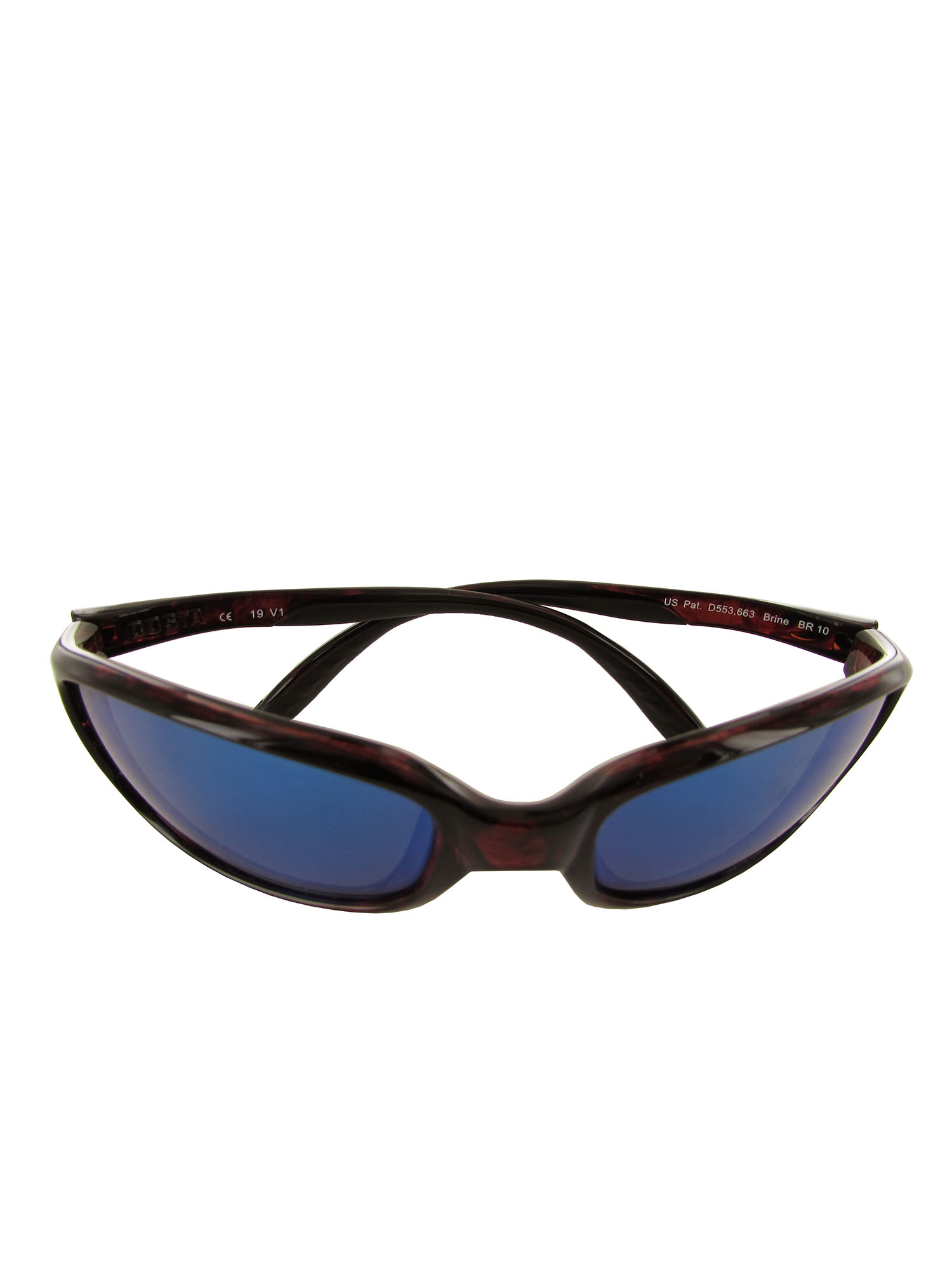 Costa-Del-Mar-Brine-Polarized-Sunglasses thumbnail 3