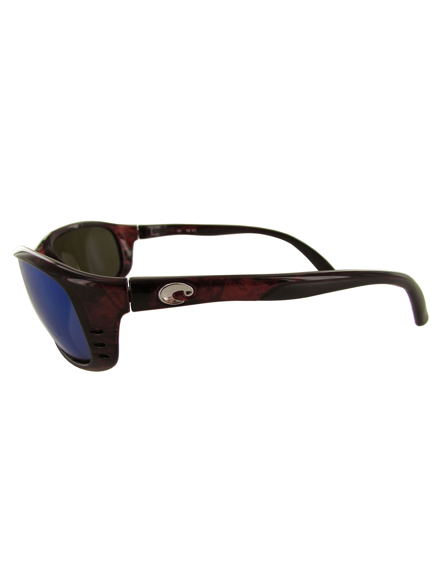 Costa-Del-Mar-Brine-Polarized-Sunglasses thumbnail 4