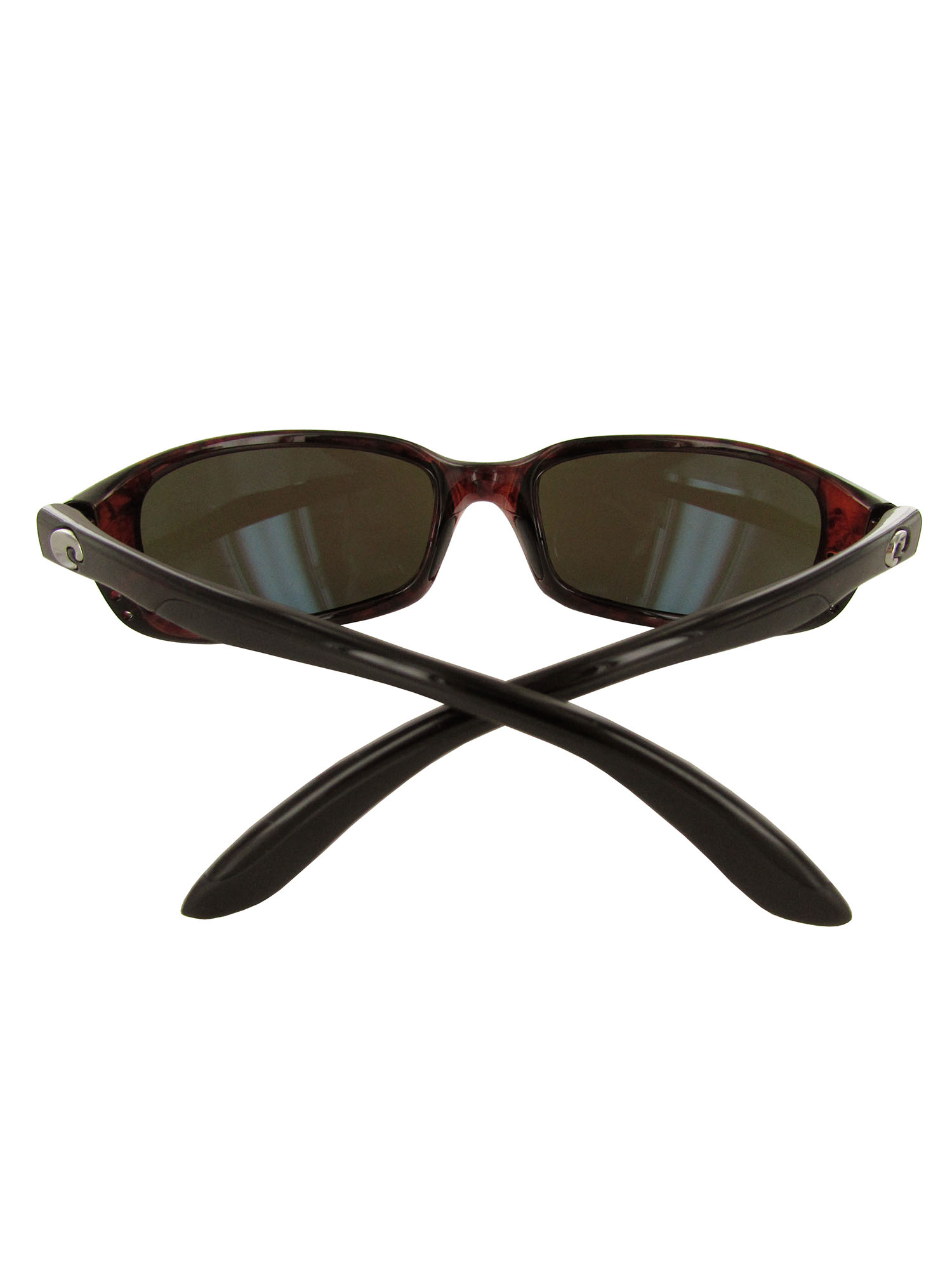 Costa-Del-Mar-Brine-Polarized-Sunglasses thumbnail 5