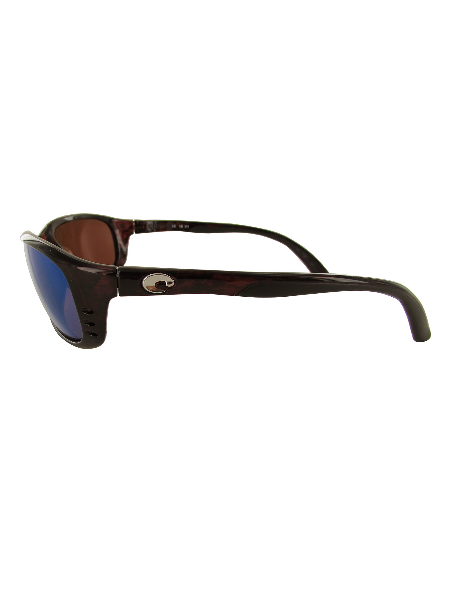 Costa-Del-Mar-Brine-Polarized-Sunglasses thumbnail 9