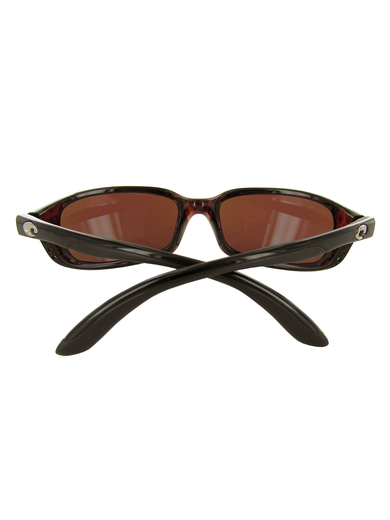 Costa-Del-Mar-Brine-Polarized-Sunglasses thumbnail 10