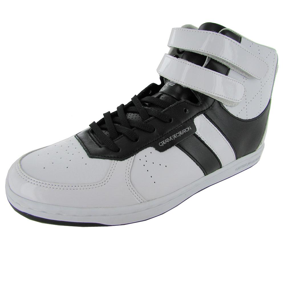 Creative Recreation Mens Dicoco Sneaker Shoe