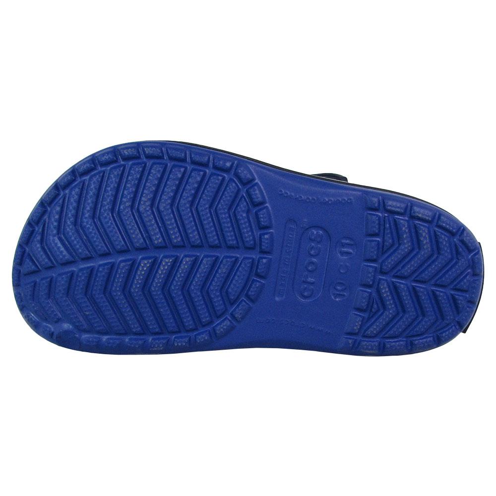 miniatura 3 - Crocs CROCBAND SCARPE CON STAMPA TROPICALE Intasa