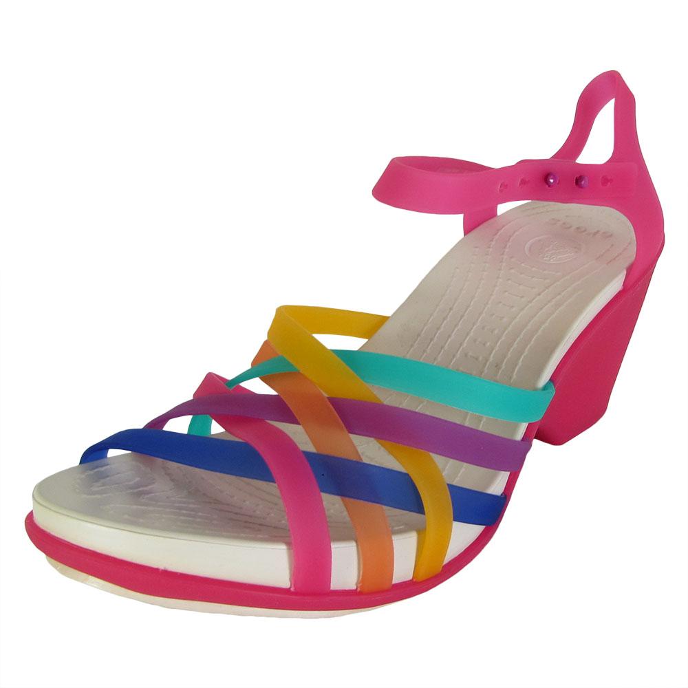 Huarache Shoes Womens Sandal