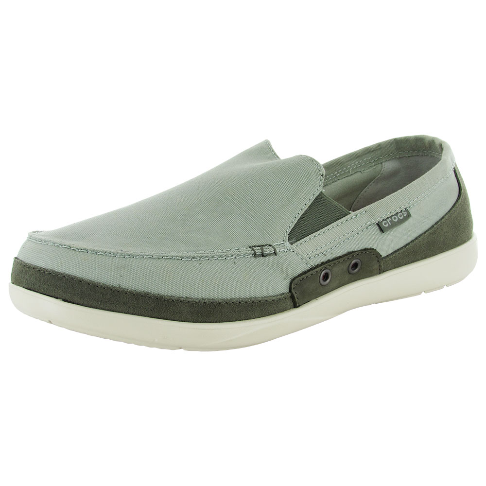 Top Rated Mens Wide Casual Shoes