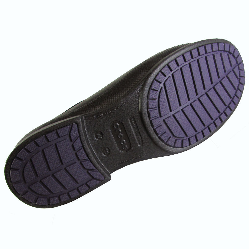 Crocs-Womens-Wellie-Waterproof-Rain-Boot-Shoes