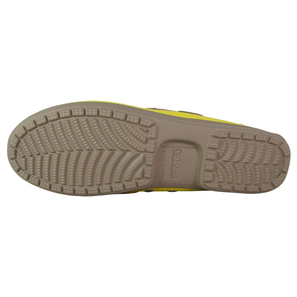 Crocs-Womens-Wrap-ColorLite-Loafer-Shoes thumbnail 15