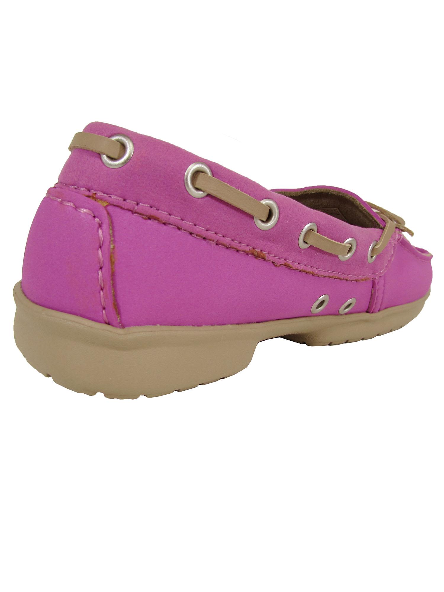 Crocs-Womens-Wrap-ColorLite-Loafer-Shoes thumbnail 22