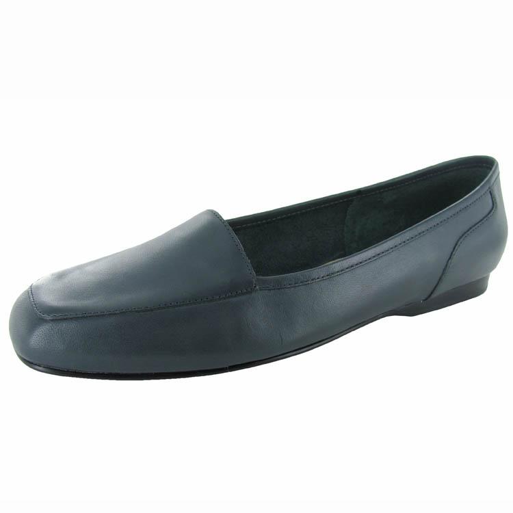Enzo Liberty Flat Shoes
