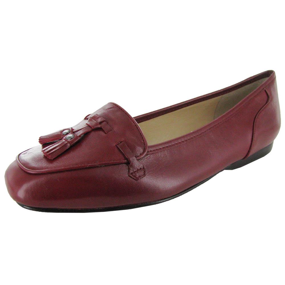 I Love Comfort Women S Dress Shoes