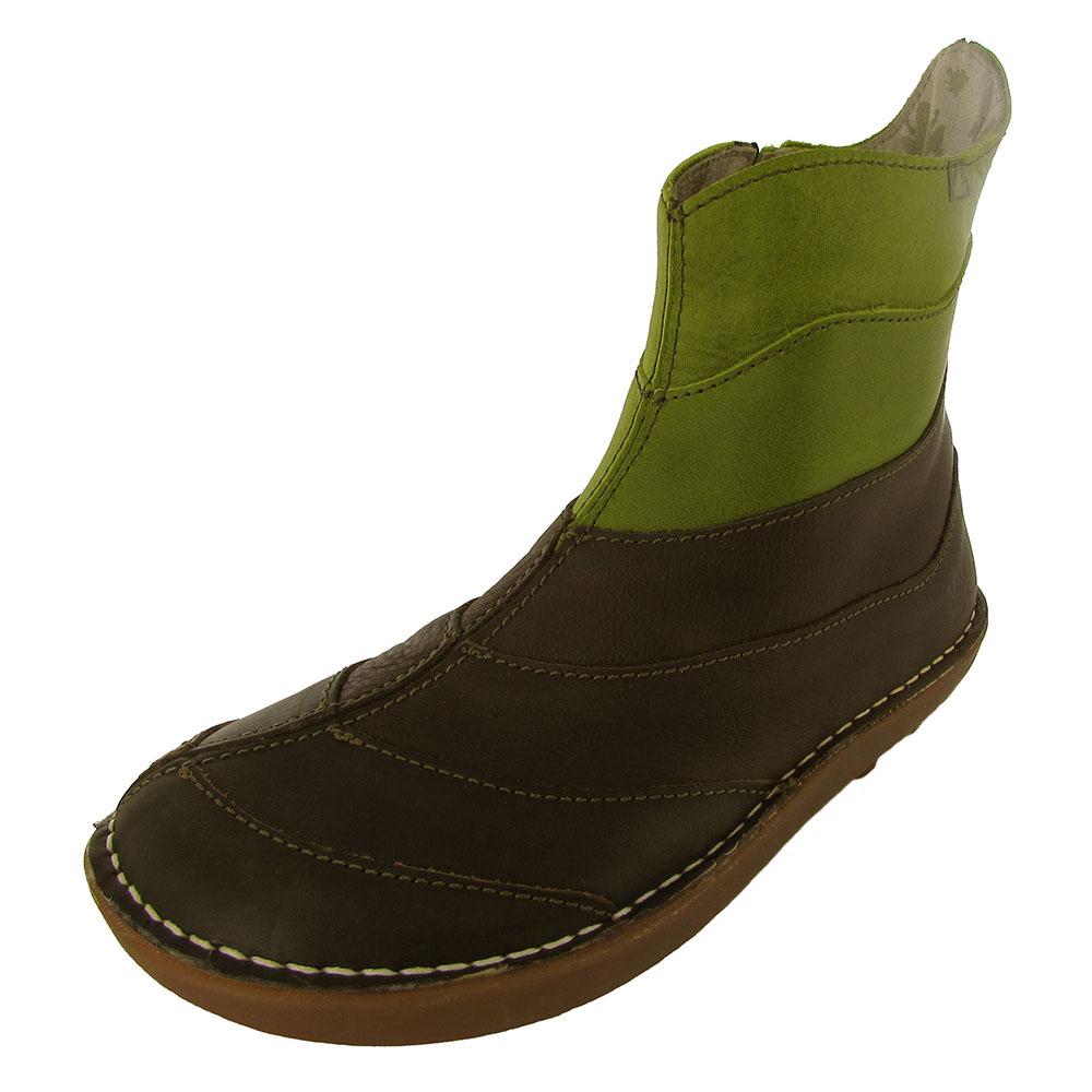El Naturalista Womens Shoes Uk
