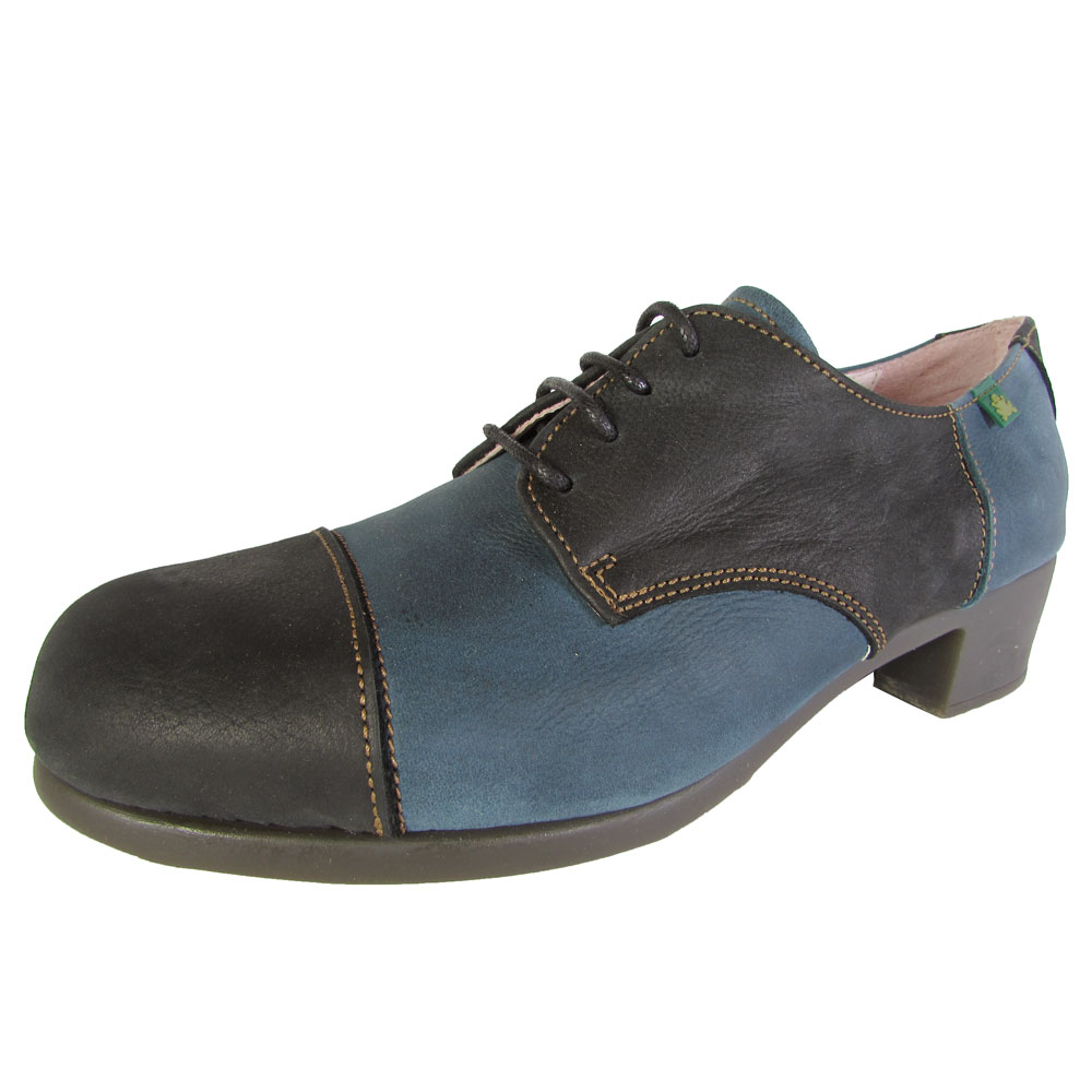 El-Naturalista-Womens-N681-Forja-Lace-Up-Oxford-Shoe