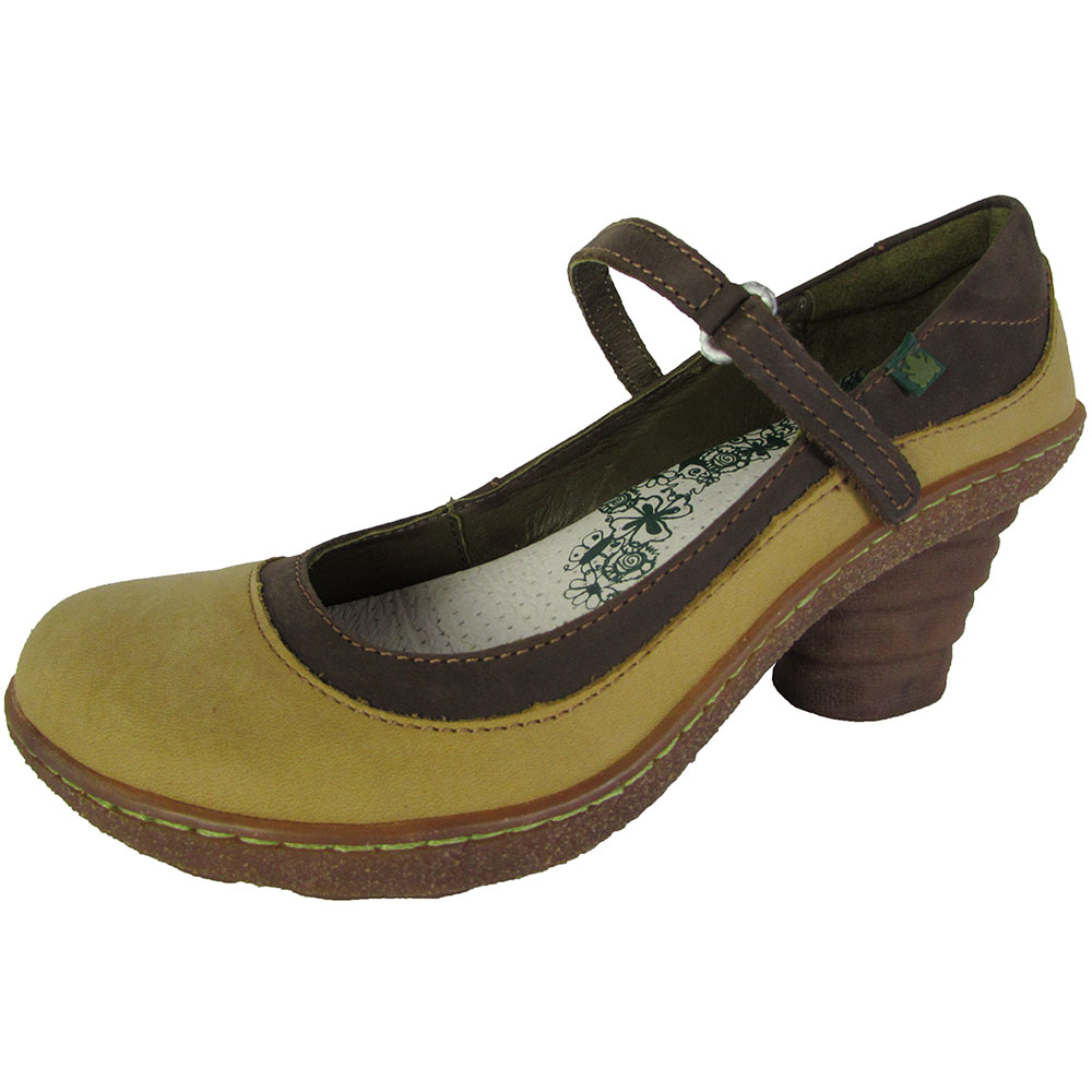 Buy El Naturalist Shoes