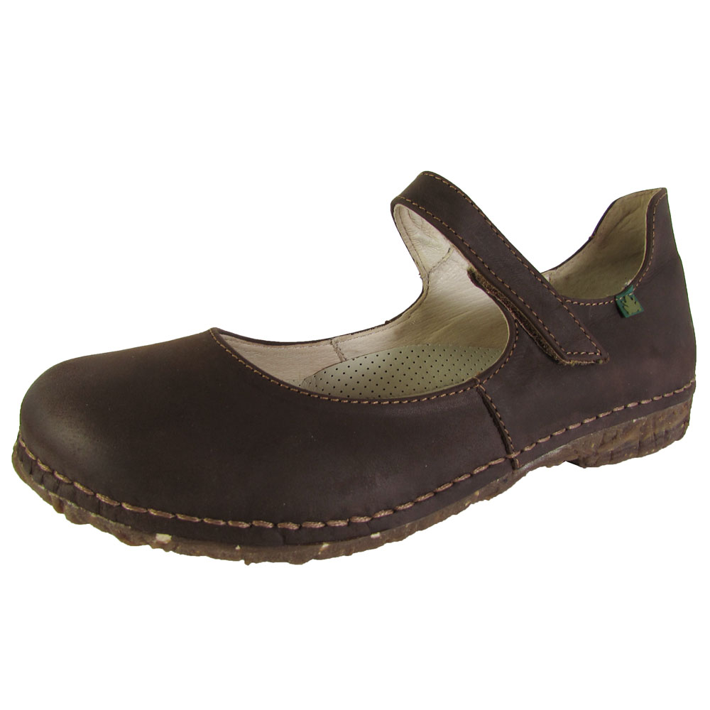 El Naturalista Womens Shoes Sale