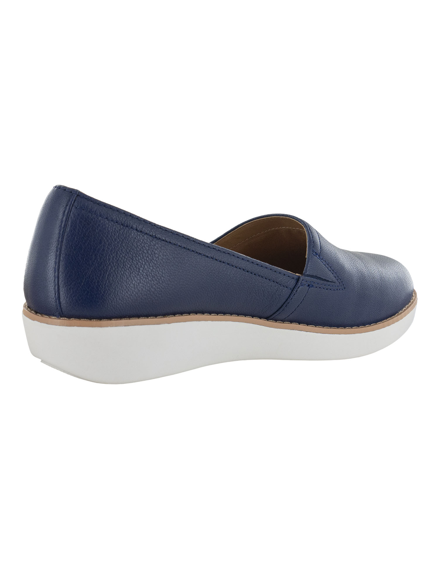 Fitflop-Womens-Casa-Slip-On-Loafer-Shoes thumbnail 7