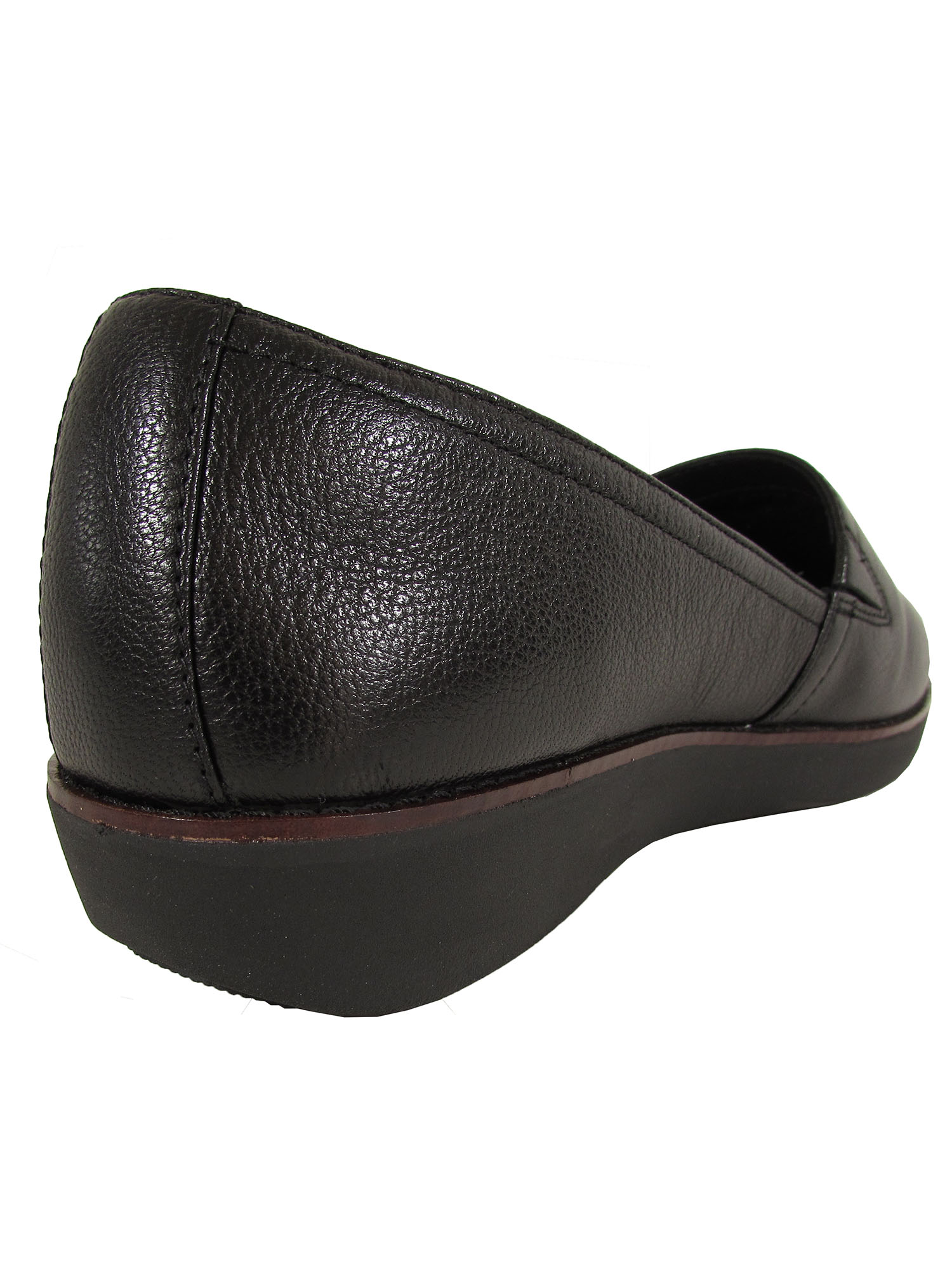 Fitflop-Womens-Casa-Slip-On-Loafer-Shoes thumbnail 4