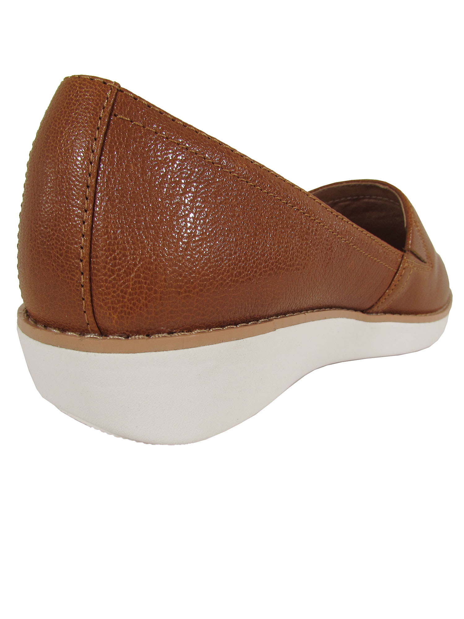 Fitflop-Womens-Casa-Slip-On-Loafer-Shoes thumbnail 10