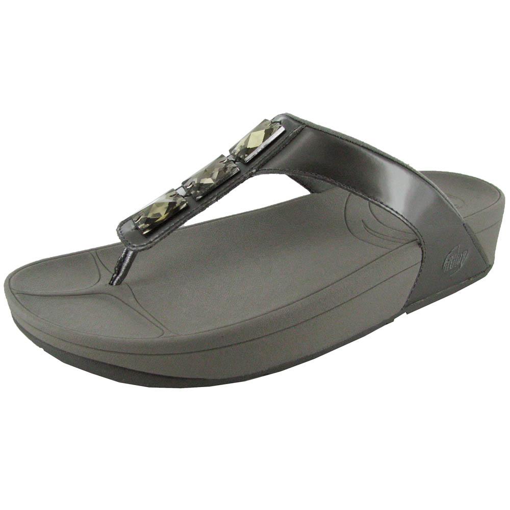 0f2eaa0f3d8 Fitflop Sandals Ebay Uk