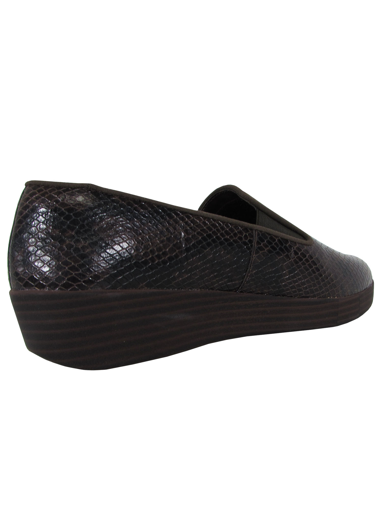 FitFlop-Womens-Superskate-Slip-On-Loafer-Shoes thumbnail 7
