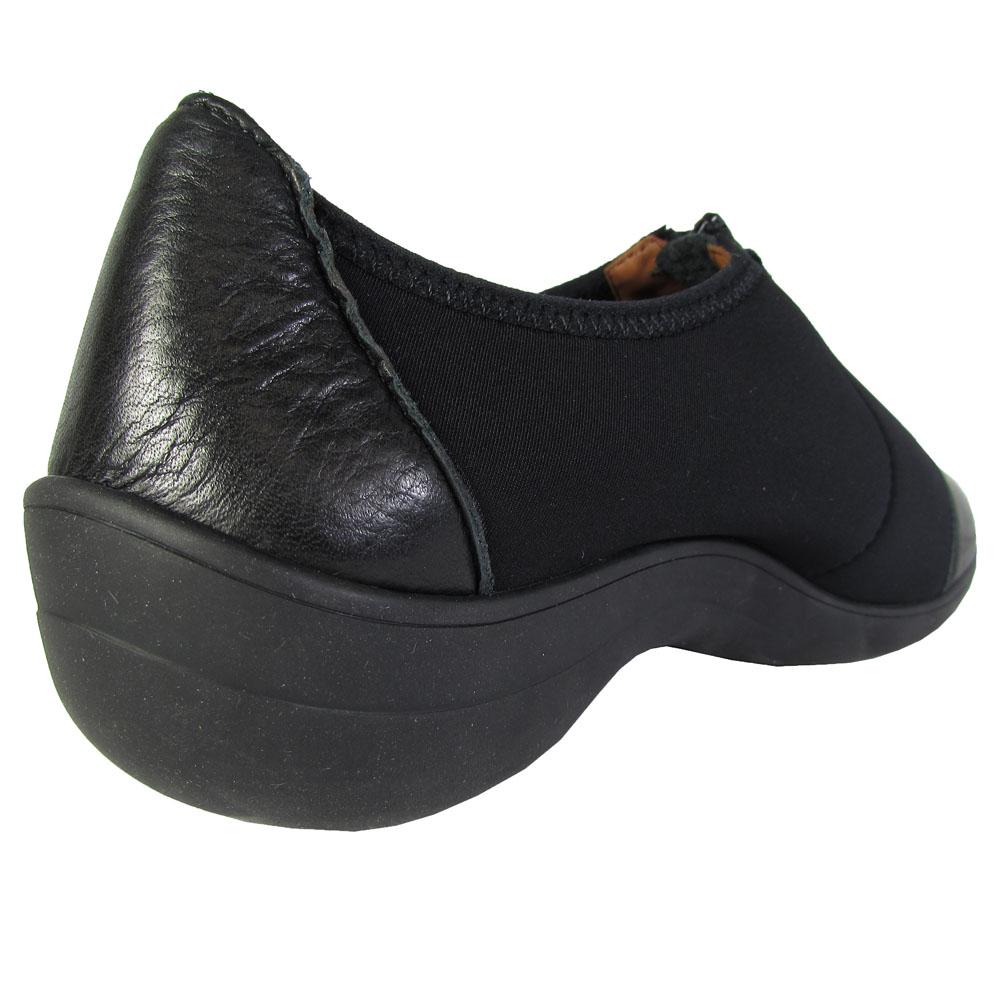 Gentle Gentle Gentle Souls Mujer Alexis Ne Gorra Punta Cremallera Zapatillas Zapatos 2bbf94
