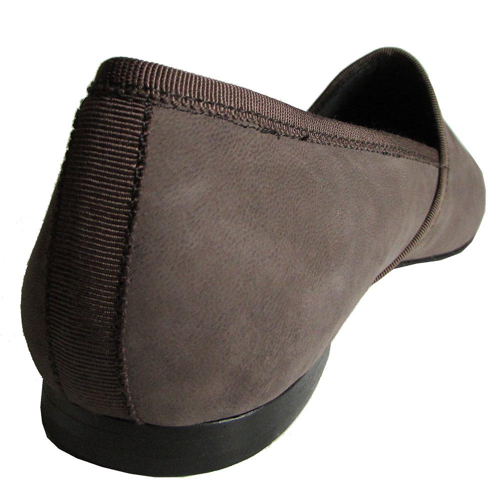 Gentle Souls Damenschuhe Edge-Y Schuhe Slip On Loafer Flat Schuhe Edge-Y a9c797