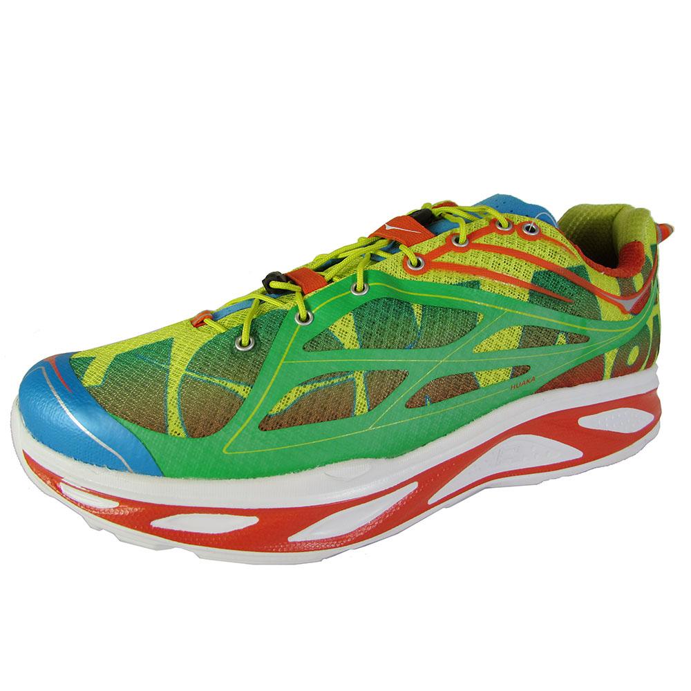 Hoka Huaka Men S Shoes