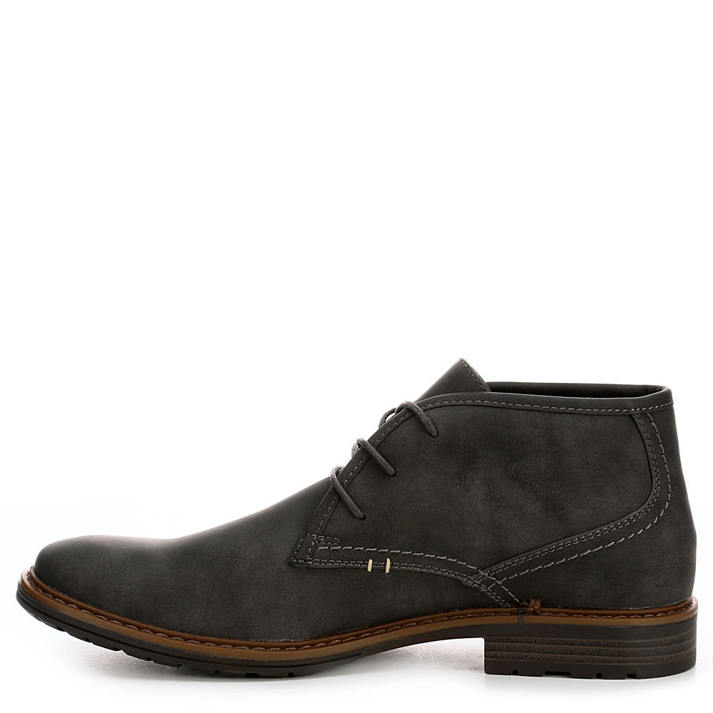 Jeffrey tyler Uomo greenwich - boot chukka boot - scarpe 9ff1bb
