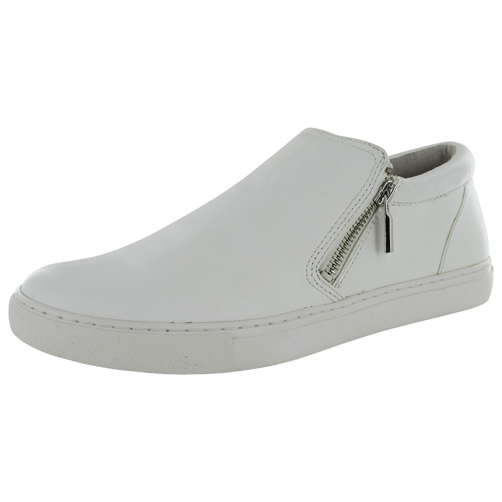 Cheap Leather Shoes In Bangalore