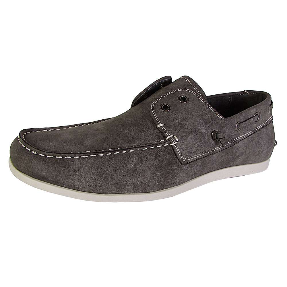 Madden-By-Steve-Madden-Mens-M-Gains-Slip-On-Boat-Shoes