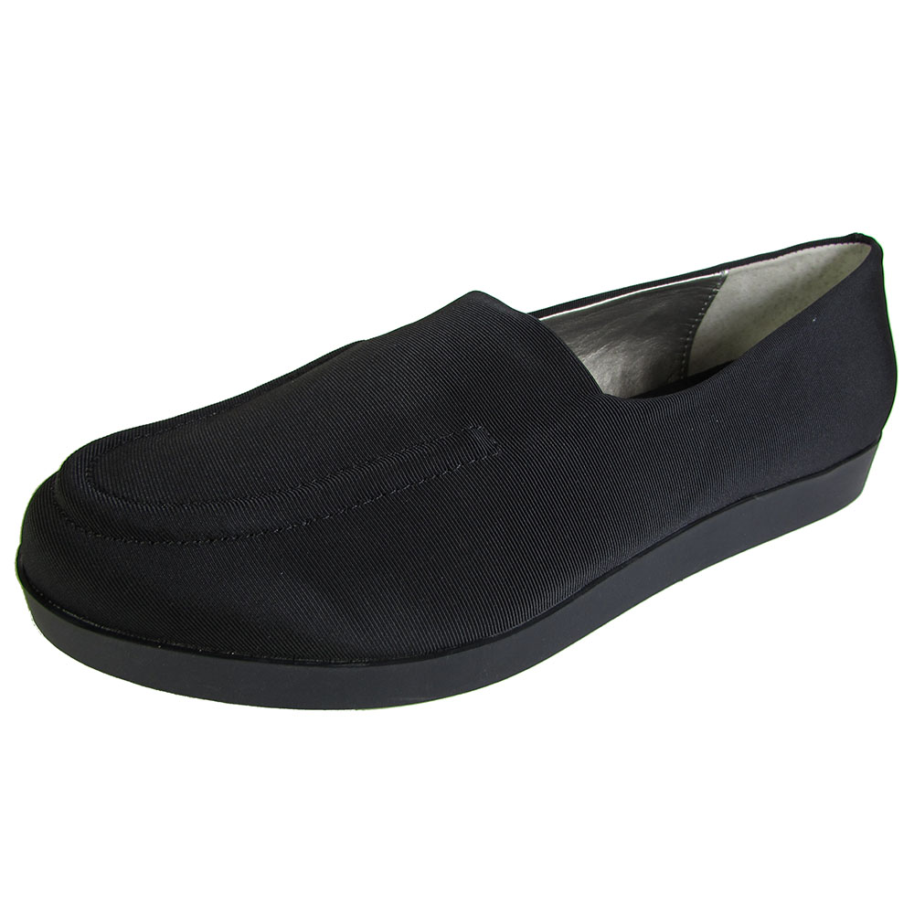 Me Too Womens Baylee Loafer Flat Shoe | eBay