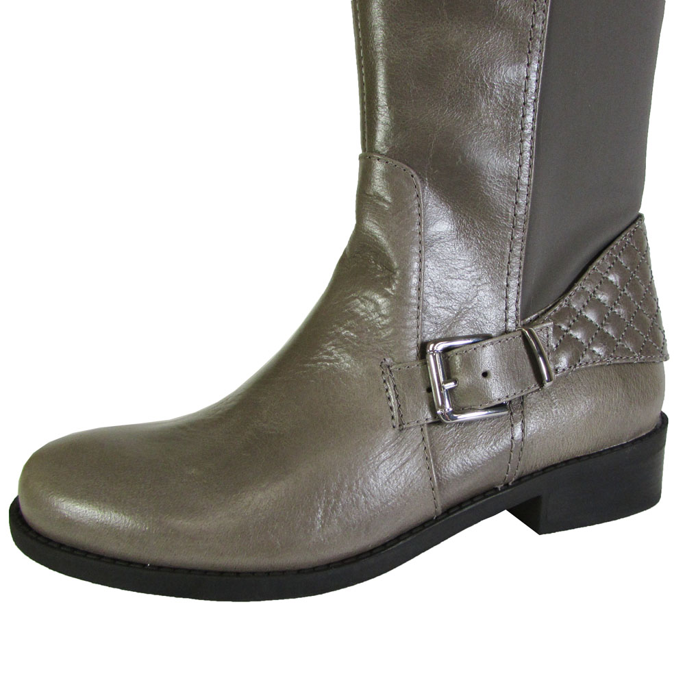 Me-Too-Womens-Dallas-Knee-High-Riding-Boot-Shoe thumbnail 9