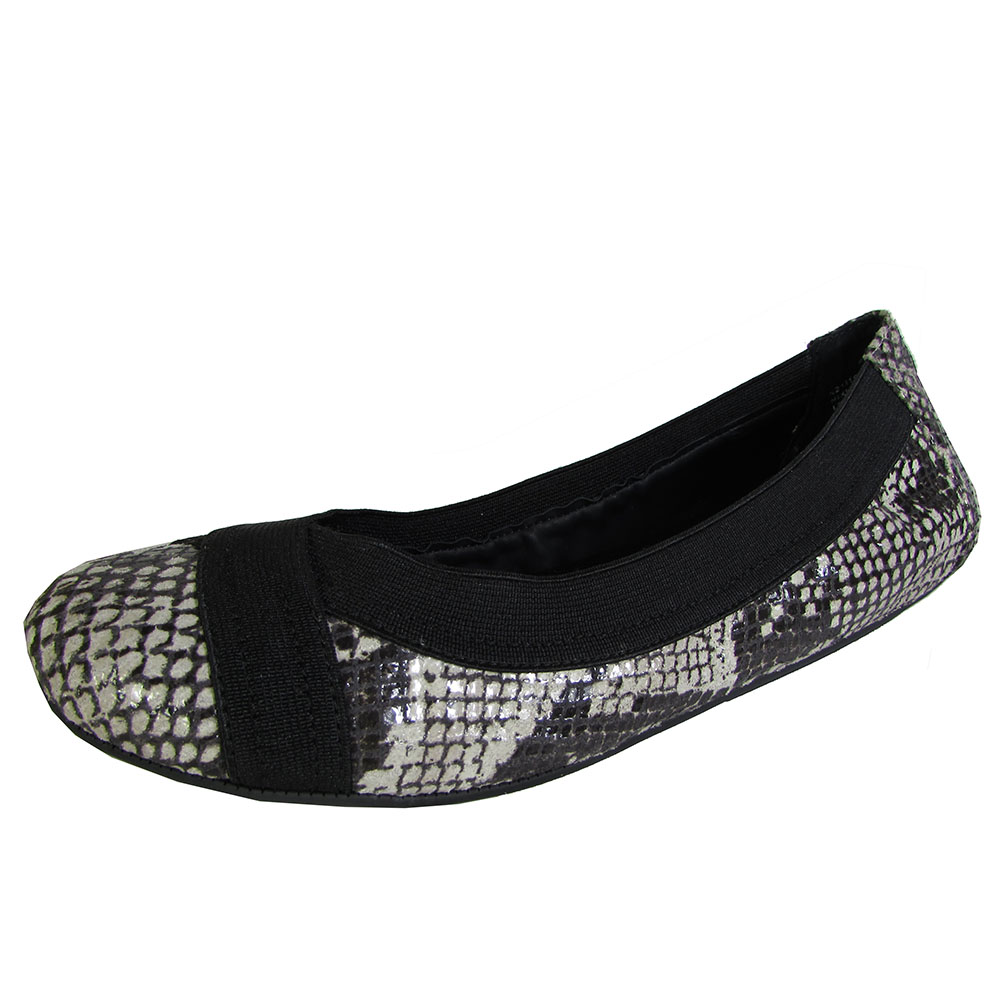 Adam Tucker by Me Too Womens Nixie Ballet Flat Shoe | eBay