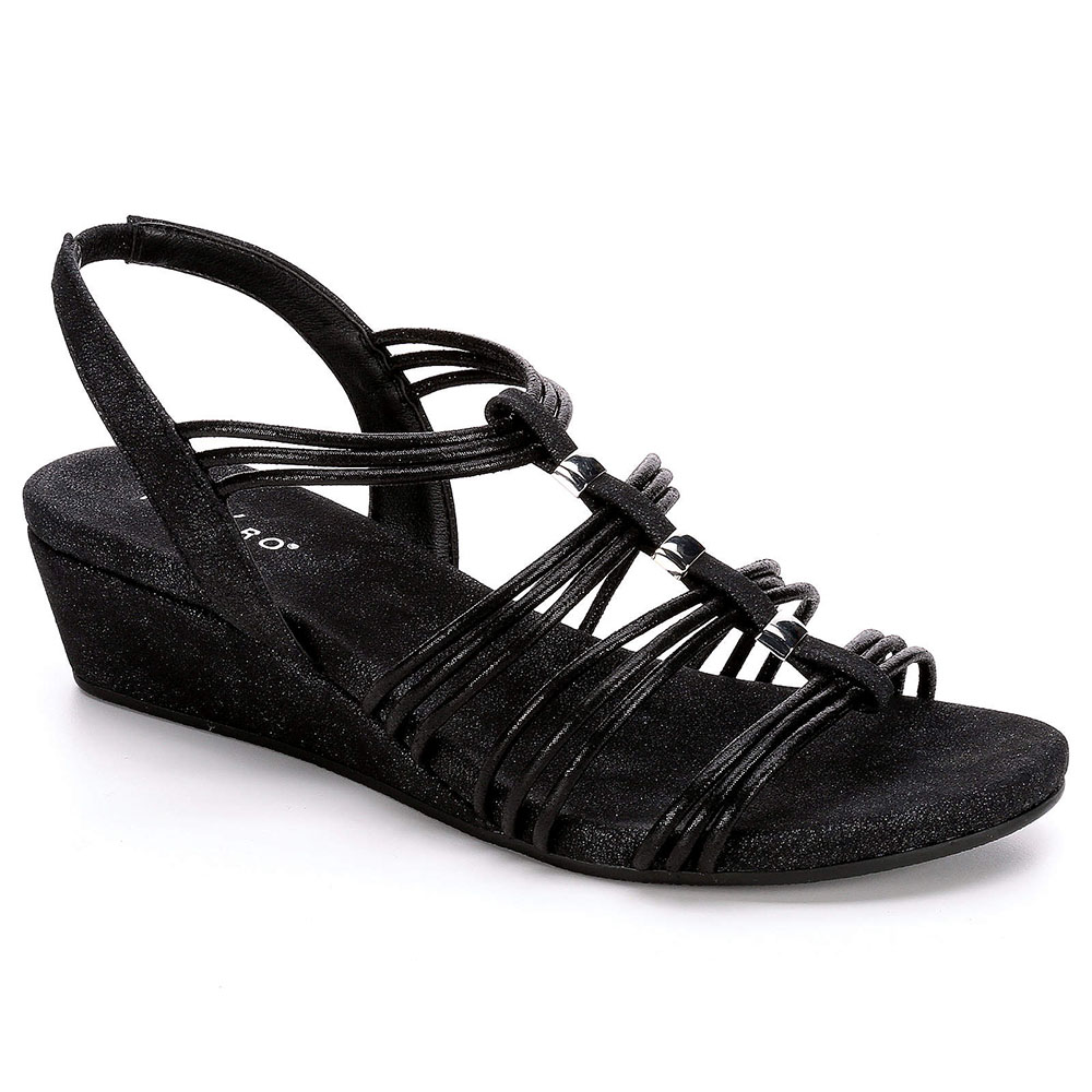 pesaro women Womens heels sale: save up to 80% off shop shoescom's huge selection of womens heels & pumps over 2,700 styles available from brands like steve madden, j.