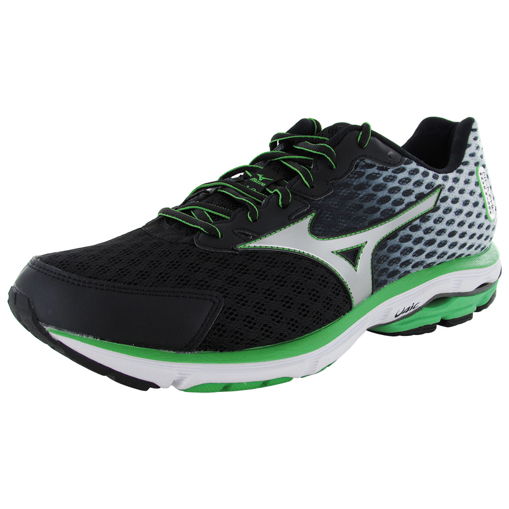 Mizuno Running Shoes Wave Rider