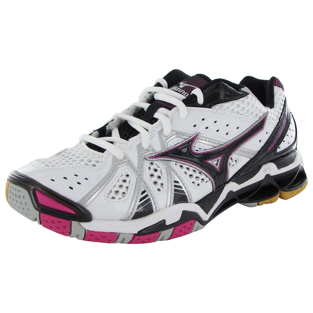 Top Rated Womens Volleyball Shoes