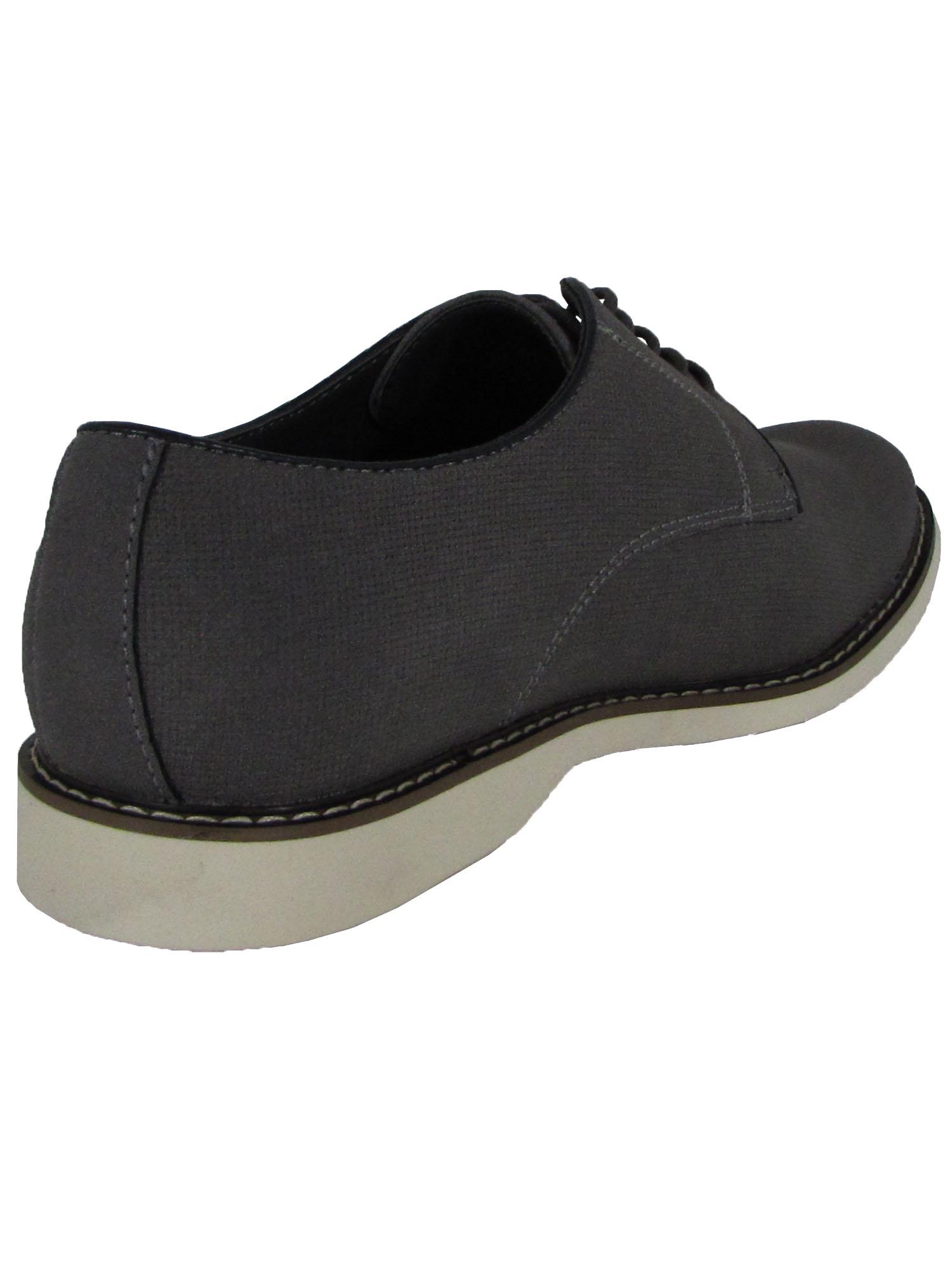 Madden por Oxford Steve Madden Para Hombre M-Elvan Oxford por Zapatos 765332