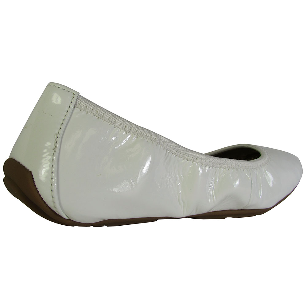 Me-Too-Womens-Icon-Ballet-Flat-Shoes thumbnail 4