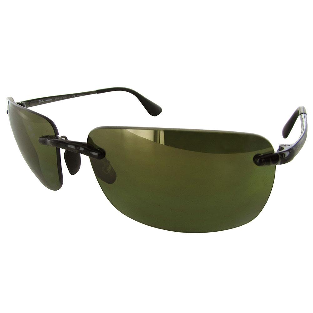 gafas polarizadas ray ban hombre