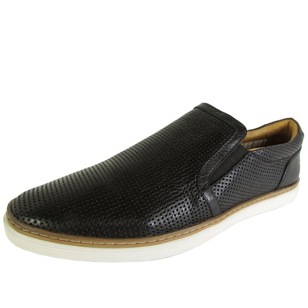 Donald Pliner Shoes Reviews