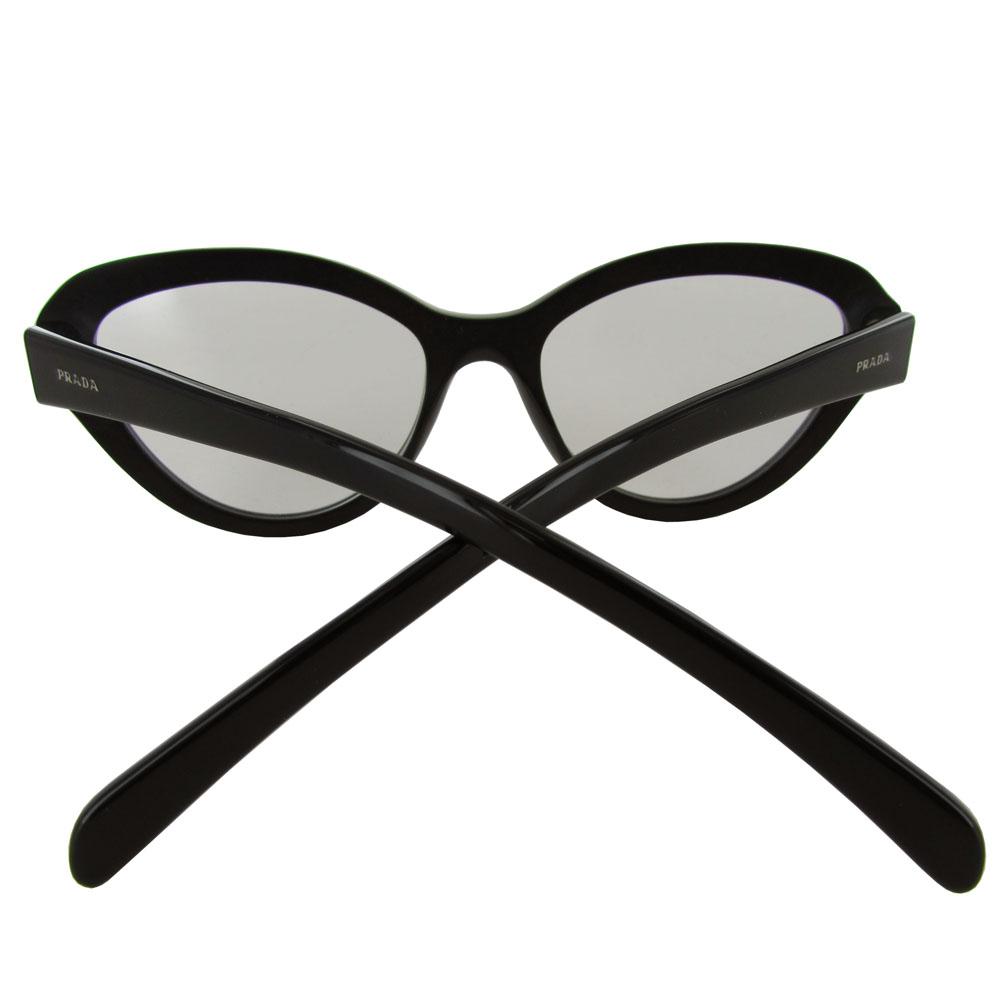 2c7f014b0df Prada Butterfly Sunglasses Ebay