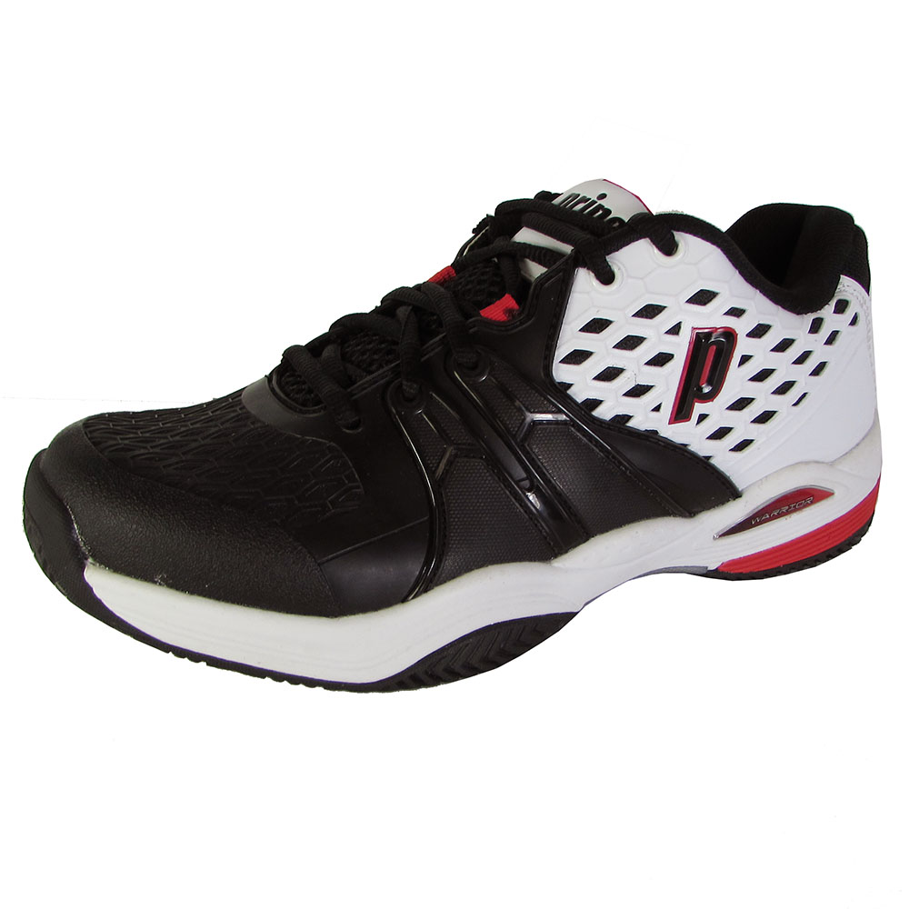 Clay Shoes Tennis