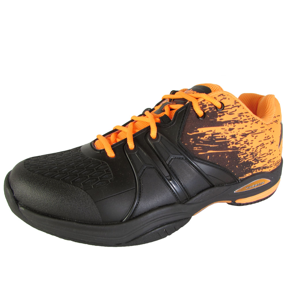 Foot Odor In Tennis Shoes