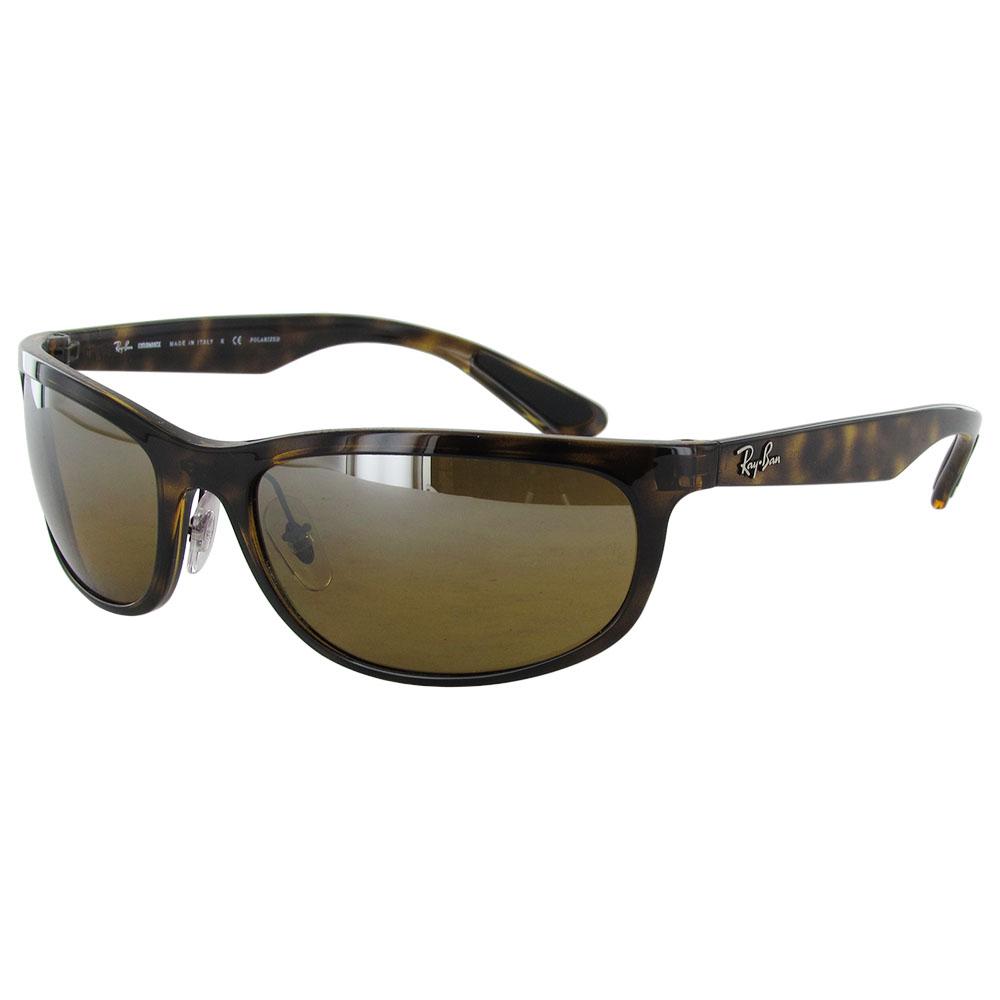 gafas sol polarizadas ray ban hombre