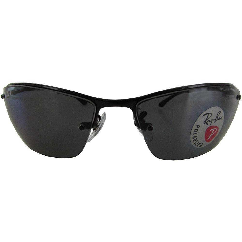 66256a9eaea Ray Ban Mens Sunglasses Ebay