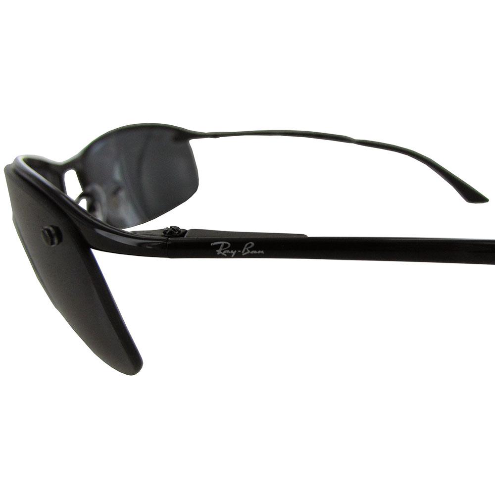 8551d9b2af Mens Ray Ban Sunglasses Ebay « Heritage Malta