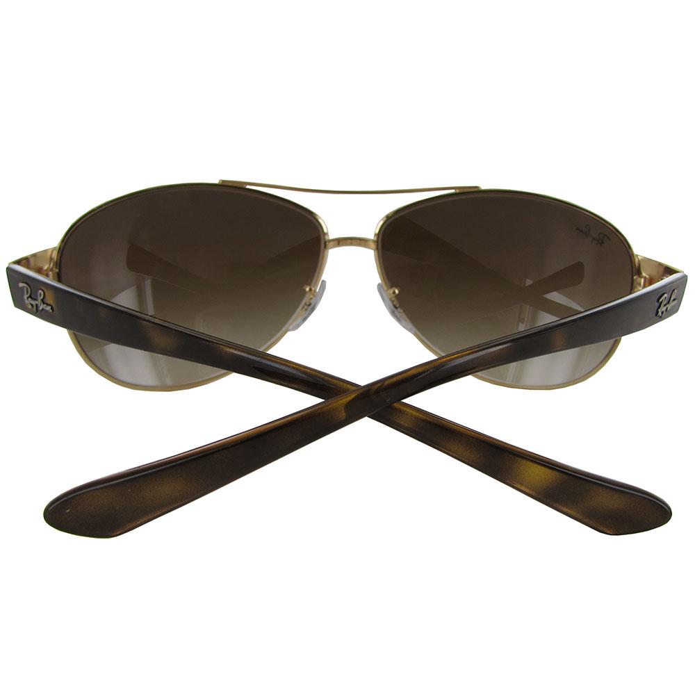 b8072b9e6ffa Ray-ban Sunglasses For Men Ebay