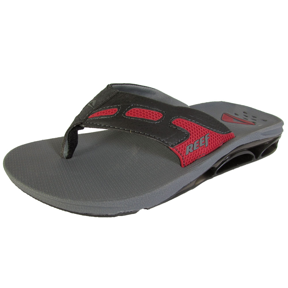 reef mens x s 1 thong flip flop sandal shoes ebay