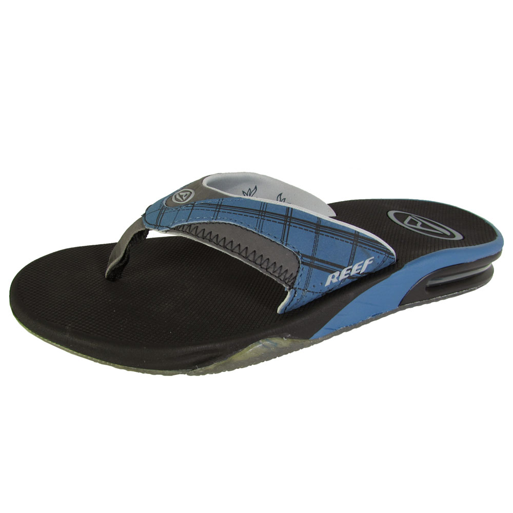 Flip Flops Sale: Save Up to 50% Off! Shop truexfilepv.cf's huge selection of Flip Flops - Over styles available. FREE Shipping & Exchanges, and a % price guarantee!