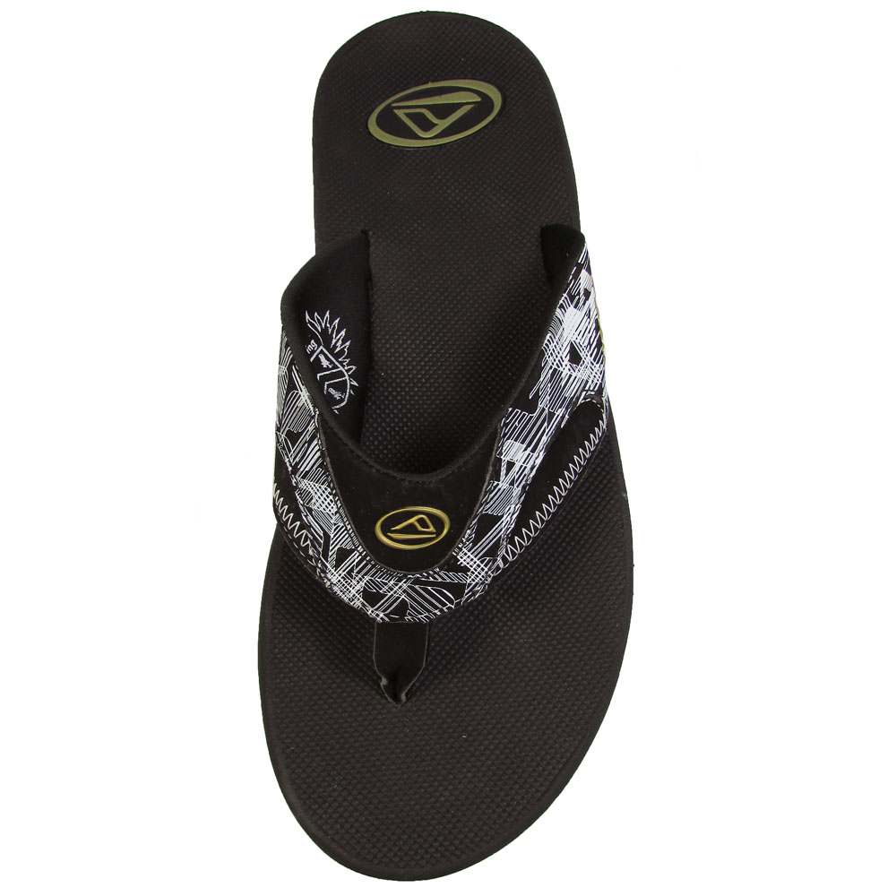 Reef-Mens-Thong-Flip-Flop-Slide-Sandal-Shoes