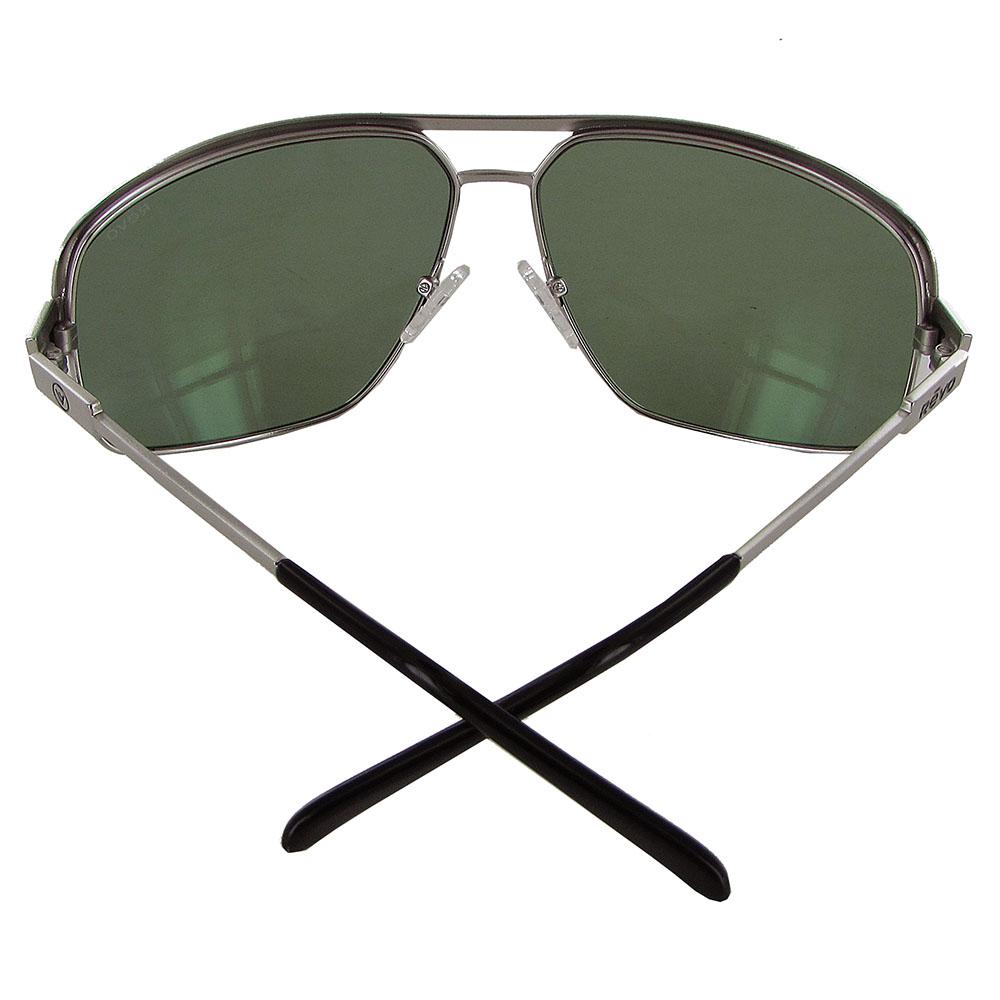 Revo-Unisex-1002-Stargazer-Aviator-Sunglasses thumbnail 12